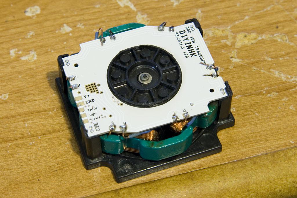 72-DIYINHK355.jpg