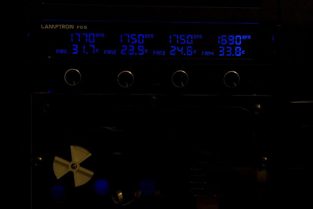77-FC5v2.jpg