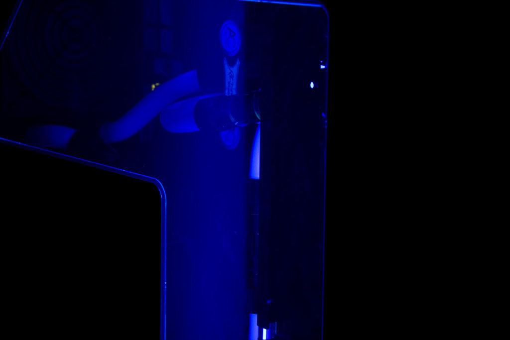 78-UVBlue.jpg