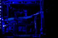85-Blue-tmb.jpg