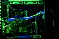 90-GreenUV-tmb.jpg