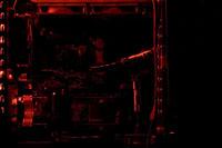 93-Red-tmb.jpg